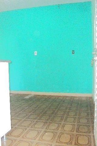 Casa com 2 quartos, Vila Brasília, Aparecida de Goiânia-GO - Foto 8