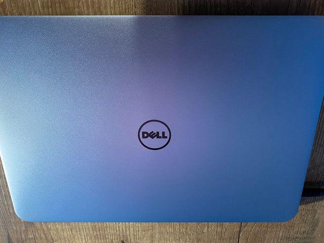 Ultrabook Dell XPS 14z (SSD 120gb) 8Gb Ram