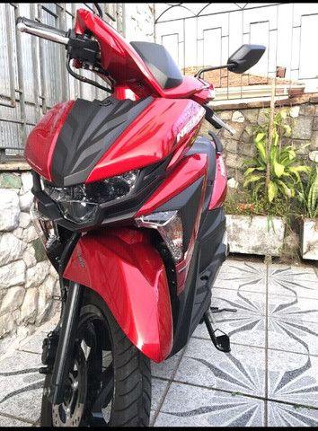 Yamaha Neo 2020 - Foto 4