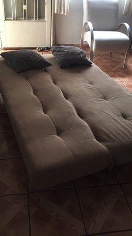 Sofá cama !