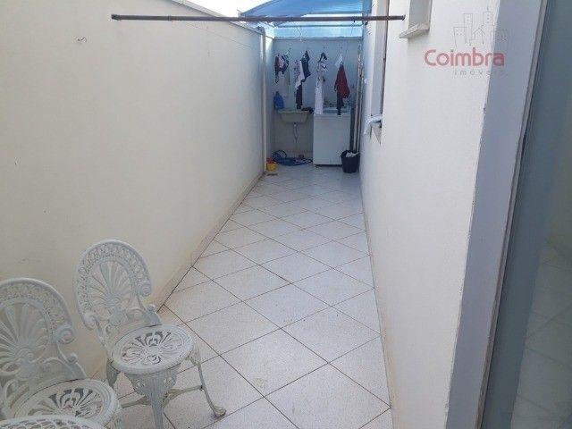 Apartamento no Bairro Vila Bretas - Foto 4