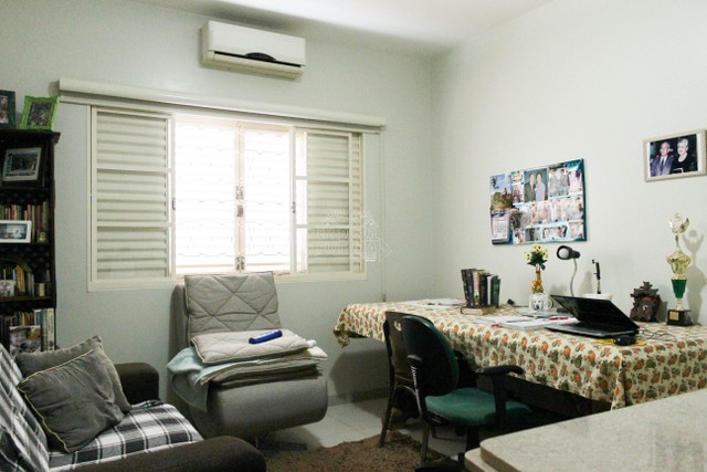 Casa à venda no Parque dos Buritis - Foto 3