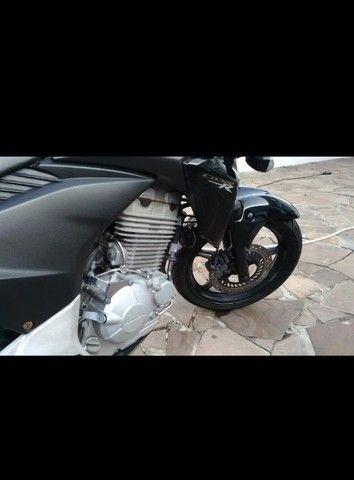 Honda CB 300r conservada  - Foto 5