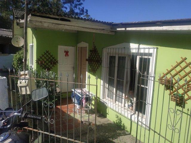 Casa a venda em Biguaçu - Foto 2