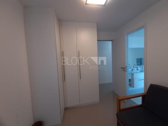 Apartamento à venda com 3 dormitórios cod:BI8292 - Foto 14
