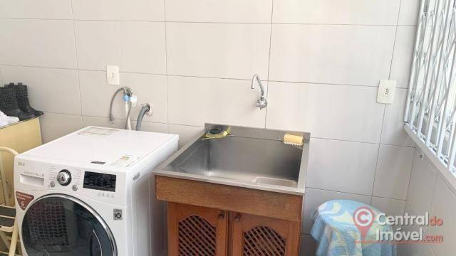 Apartamento com 2 dormitórios à venda, 62 m² por R$ 470.000,00 - Centro - Balneário Cambor - Foto 4