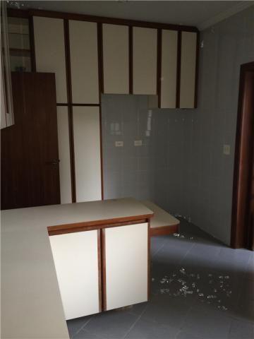 Apartamento com quartos, sendo 3 suítes. Nova Petrópolis - São Bernardo do Campo / SP - Foto 8