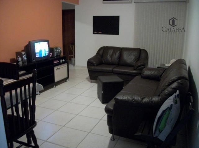 Apartamento à venda, 70 m² por R$ 315.000,00 - Baixo Grande - São Pedro da Aldeia/RJ - Foto 20