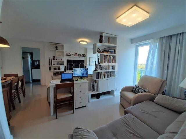 Apartamento à venda com 3 dormitórios cod:BI8292 - Foto 7