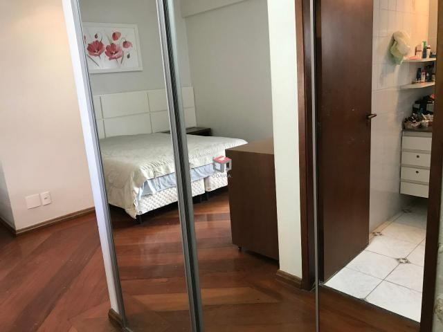 Apartamento centro - Foto 9