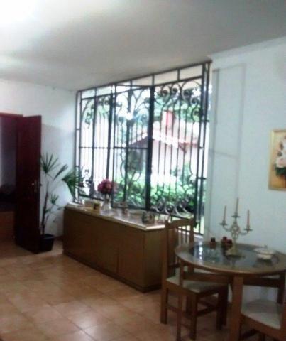 Sobrado para aluguel, 4 quartos, 2 suítes, 5 vagas, Jardim do Mar - São Bernardo do Campo/ - Foto 4