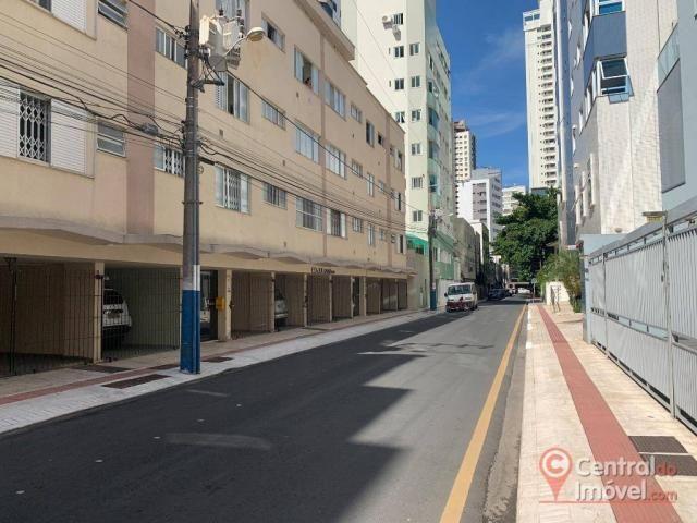 Apartamento com 2 dormitórios à venda, 62 m² por R$ 470.000,00 - Centro - Balneário Cambor - Foto 5