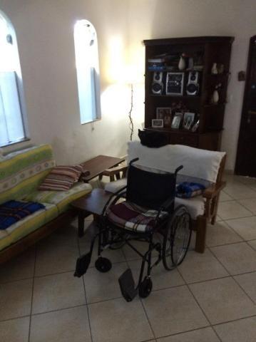 Sobrado para aluguel, 4 quartos, 3 vagas, Taboão - São Bernardo do Campo/SP - Foto 9