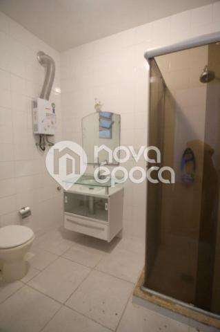 Apartamento à venda com 2 dormitórios em Copacabana, Rio de janeiro cod:CP2AP40768 - Foto 16