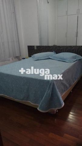 Cobertura à venda, 3 quartos, 1 vaga, Salgado Filho - Belo Horizonte/MG - Foto 2