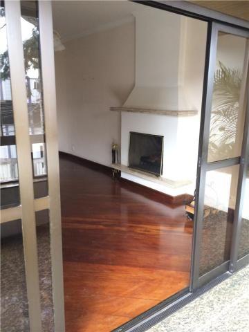 Apartamento com quartos, sendo 3 suítes. Nova Petrópolis - São Bernardo do Campo / SP - Foto 6