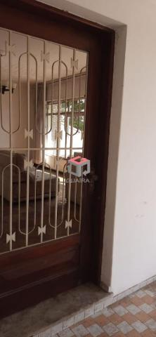 Casa térrea para locação, 4 quartos, 6 vagas - Campestre - Santo André / SP - Foto 4
