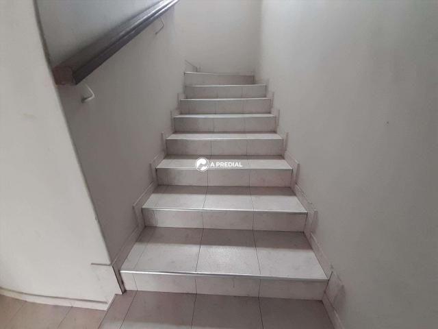 Apartamento 3 quartos à venda, 3 quartos, 2 vagas, Jacarecanga - Fortaleza/CE - Foto 6