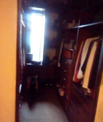 Sobrado para aluguel, 4 quartos, 2 suítes, 5 vagas, Jardim do Mar - São Bernardo do Campo/ - Foto 12