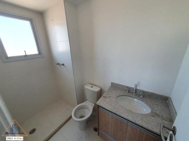 Apartamento novo a venda no Cambuci com 2 dormitórios e sacada<br><br> - Foto 2