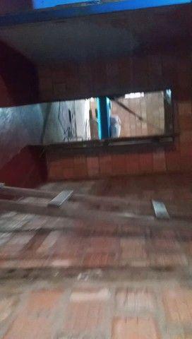 Vendo ou troco uma com uma casa em Manaus  - Foto 6