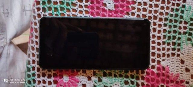 Xiaomi Redmi note 9 128gb/4 de ram valor final - Foto 3