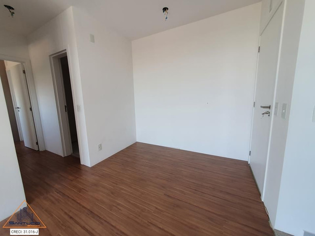 Apartamento novo a venda no Cambuci com 2 dormitórios e sacada<br><br> - Foto 15