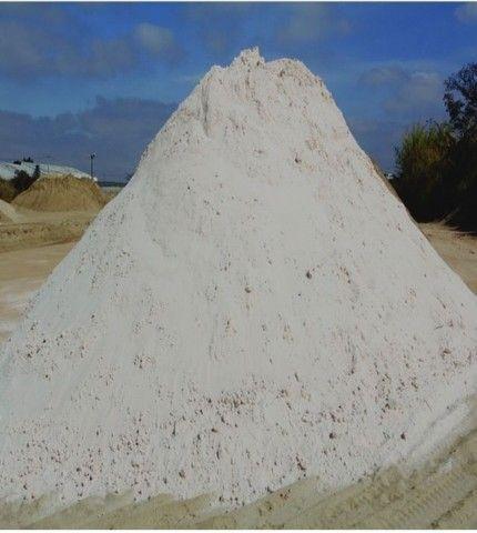 Brita areia aterro e pedra - Foto 2