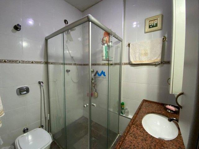 Apartamento à venda com 2 dormitórios em Centro, Belo horizonte cod:ALM1576 - Foto 5