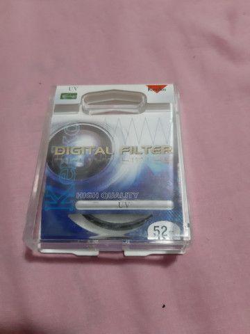 Camera Dslr Nikon D5300 - Foto 4