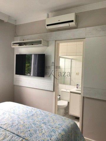Casa em condomínio Fechado - Jacareí  - 2 Dormitórios - 98m². - Foto 9