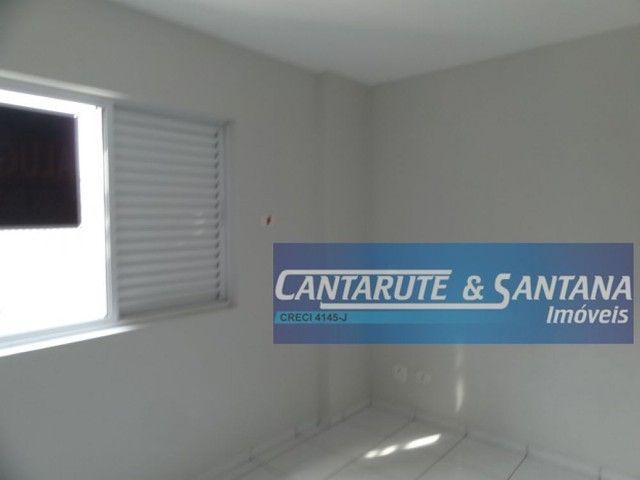 LOCAÇÃO | Apartamento, com 2 quartos em Zona 08, Maringá - Foto 15