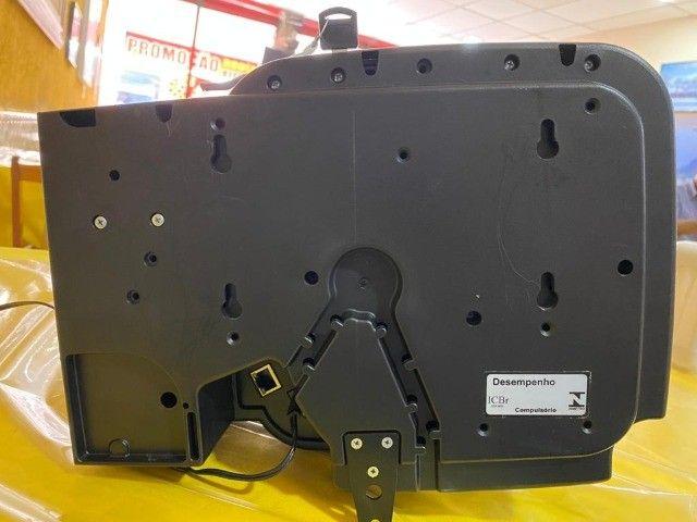 Relógio ponto digital Madis modelo EVO - Foto 5