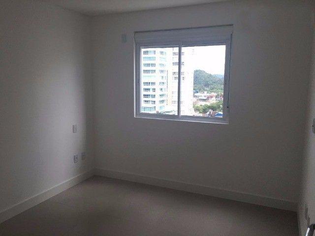 Apartamento com 04 suítes (02 demi), 154,80m², Barra Sul, Balneário Camboriú/SC - Foto 3
