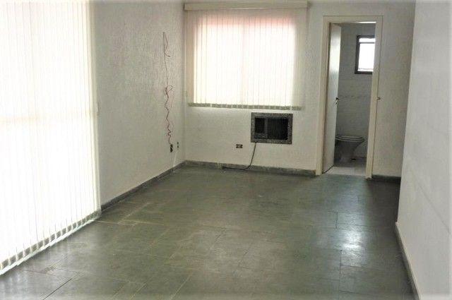 Apartamento Duplex com 4 dormitórios para alugar na Vila Mariana - São Paulo/SP - Foto 8