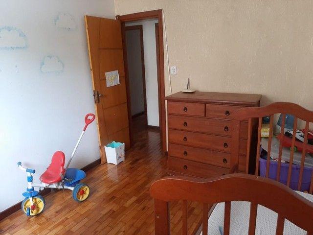 Referencia: A0385 - Niterói/Fonseca - Apartamento (Aluguel) - Foto 6