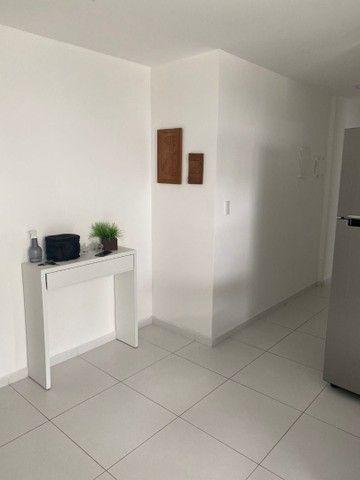 João Pessoa - Apartamento Padrão - Aeroclube - Foto 4