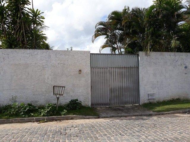Vende-se ou troca esta casa por uma em camacari - Foto 13