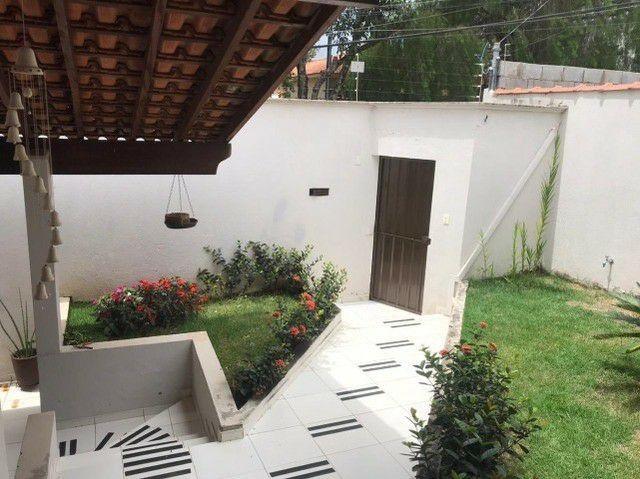 (LR) Casa em Setor de Mansões Sobradinho - Foto 9