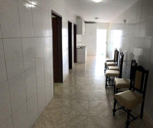 Vendo Casa Nova na Ponta Grossa, ótima localização. - Foto 9