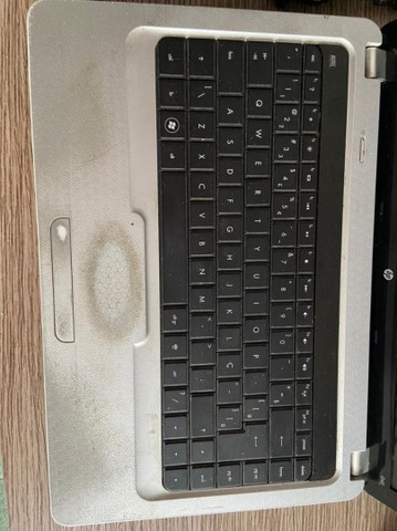 Notebook HP g42  - Foto 6