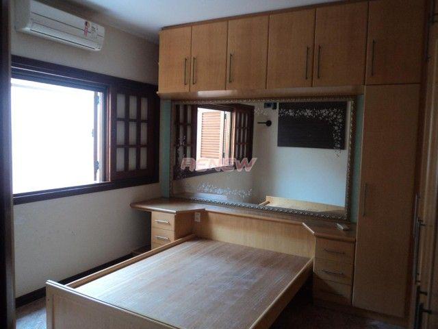 Casa à venda, 3 quartos, 1 suíte, 2 vagas, Santa Marina - Valinhos/SP - Foto 13