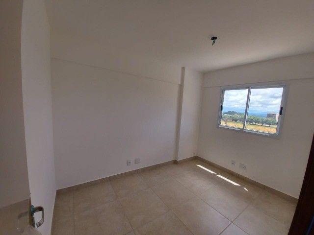 Apartamentos de 2 quartos Minha Casa Minha Vida - Entrada Facilitada - Taxas Grátis - Foto 2