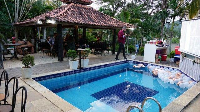 Alugamos para festas e eventos localizado em Ilha de Guaratiba  - Foto 6