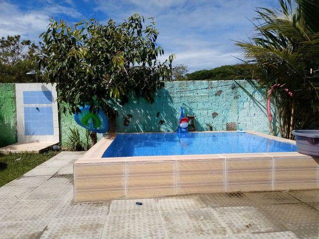 Casa pra alugar em Itamaracá. - Foto 2