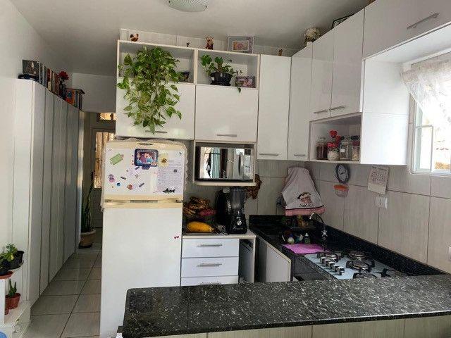 Apartamento avenida boa viagem pronto para morar - Foto 6
