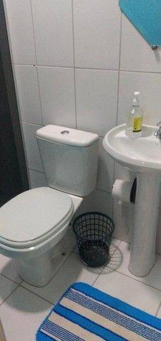 Vendo Ágil apartamento condomínio fechado residencial Araçay  - Foto 9