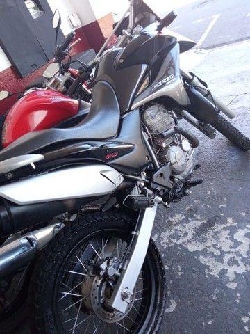 Honda XRE nova - Foto 2