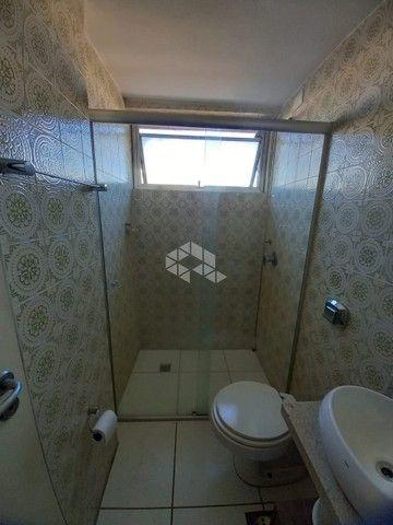 Apartamento à venda com 3 dormitórios em Cidade baixa, Porto alegre cod:9935880 - Foto 13