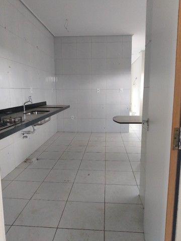 Casa No Alphaville Mirante 435m - Foto 3